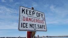 thin-ice-sign