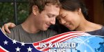 us_world_20151201