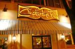 Chatterbox Pub St. Paul