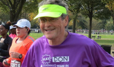 Don Wright marathoner 2