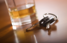 drunk-driving-alcohol