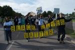 flickr_black-lilves-matter-protest-sept-2015