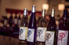 four-daughters-winery