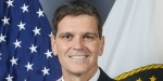 Gen. Joseph L. Votel feature crop