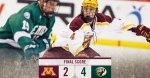 gopher-mens-hockey-nscc