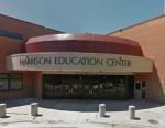 Harrison Education Center