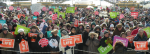 MCCL March for Life