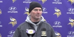 mike-zimmer-vikings-press-conference-20160108