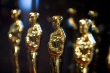 oscar-academy-award