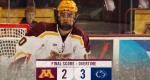 Eric Schierhorn (Gophers Hockey)