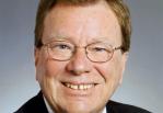 Jim MEtzen
