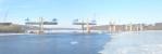 St. Croix bridge