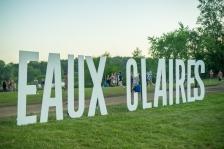 2015-07-17-Eaux-Claires-Darin-Kamnetz-139
