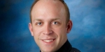 associated-press-jason-moszer-fargo-police-officer-feature