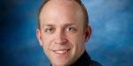 associated-press-jason-moszer-fargo-police-officer-feature