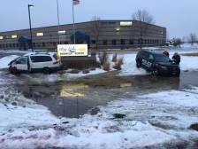 big-lake-police-department-crash