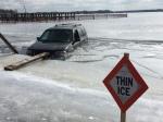 Car 1.-Car-through-ice-lake-minnetonka