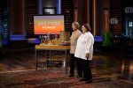 bee free honee shark tank