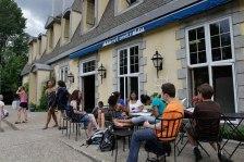 concordia-language-village-french