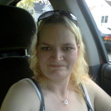 Amanda Engst, 36, has been missing since October 2015.