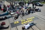 flickr_black-lives-matter-st-paul-protest