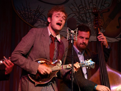 flickr_chris-thile-punch-brothers