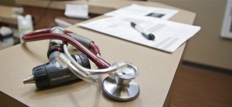 flickr_doctor-office-stethoscope-pen-waiting-room-form