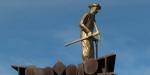 flickr_iron-man-statue-chisholm-feature-crop