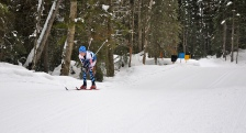 Flickr_nordic-skiing