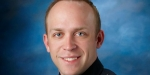 jason moszer fargo police officer feature fb