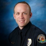 jason moszer fargo police officer square fb