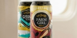 lift bridge brewing sun country feature crop