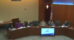 met council meeting jan 27 2016