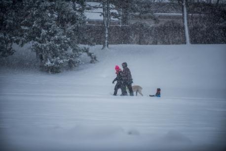 Mike_Madison-winter-snow
