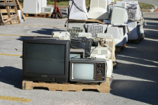 old-tv-recycle