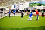pga-tour-superstore