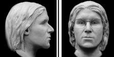 rosemount-shed-unidentified-man