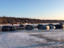 Lake Geneva cars