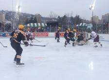 hockey-day-minnesota