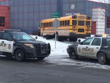 st-paul-bus-crash