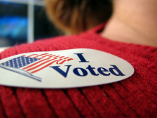 vote-sticker-election