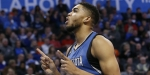 associated-press DO NOT REUSE -karl-anthony-towns-feature