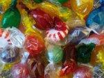 ferrara-candy-company