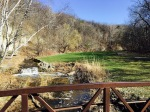 flickr-battle-creek-regional-park