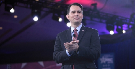 flickr-scott-walker-wisconsin-cpac-feature-crop