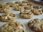Cookies_flickr