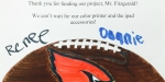 larry fitzgerald thank you letter crop