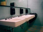 public-restroom-bathroom