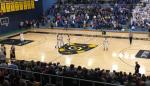 Waseca-Marshall Boys basketball