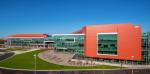 3m r&d facility